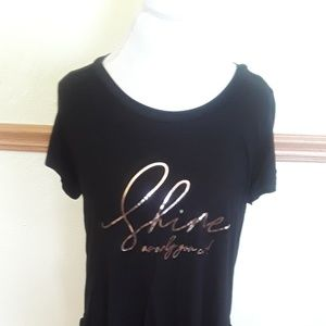 Women's Graphic Tee